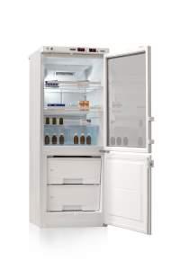 """Холодильник лабораторный ХЛ-250 """"POZIS"""